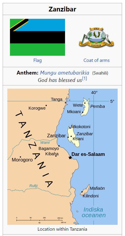 zanzibar-map